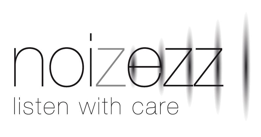 Noizezz Oordopjes Muziek Oordoppen Slapen Gehoorbescherming Zwemmen Vliegen Schietsport Bouw