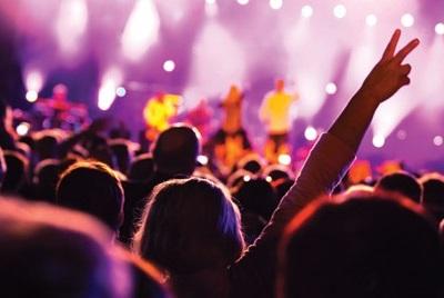 Oordopjes Festival Oordoppen Concert Gehoorbescherming Horeca Alpine PartyPlug MusicSafe Nonoise Noizezz Proplugs