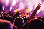 Beste Oordopjes Festival Pluggerz Music Oordoppen Muziek Filter Kruidvat Concert Gehoorbescherming Alpine PartyPlug Crescendo Nonoise Noizezz Green Proplugs