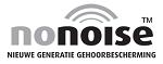 NoNoise Oordopjes voor Muziek Oordoppen Slapen Gehoorbescherming tegen Lawaai Zwemmen Vliegen Schietsport Motorsport