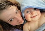 Beste Oordopjes voor Kinderen Oordoppen Kind Baby Slapen Zwemmen Lawaai Gehoorbescherming Alpine Pluggerz