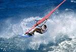 Beste Oordopjes voor Surfen Watersport Oordoppen Oorontsteking Gehoorbescherming Crescendo Swim Pluggerz Proplugs Nonoise Noizezz