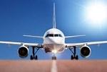 Beste Oordopjes Vliegen Oordoppen Vliegtuig Vliegdopjes Vliegdoppen Gehoorbescherming Alpine FlyFit Luchtdruk Noizezz Nonoise Proplugs Crescendo Pijnlijke oren