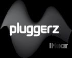 Pluggerz beste Oordopjes Muziek filter Kruidvat Festival Oordoppen voor Slapen Gehoorbescherming Zwemmen Vliegen Motorsport Schietsport Bouw