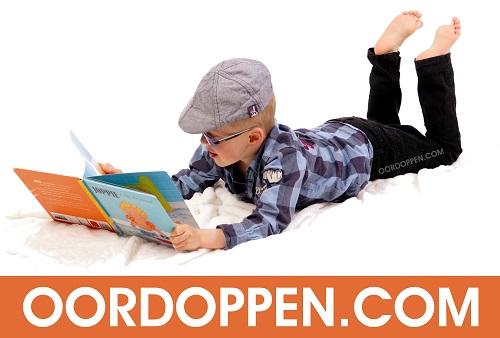 Pluggerz Read op Oordoppen.com Gehoorbescherming lezen. Oordopjes studeren.