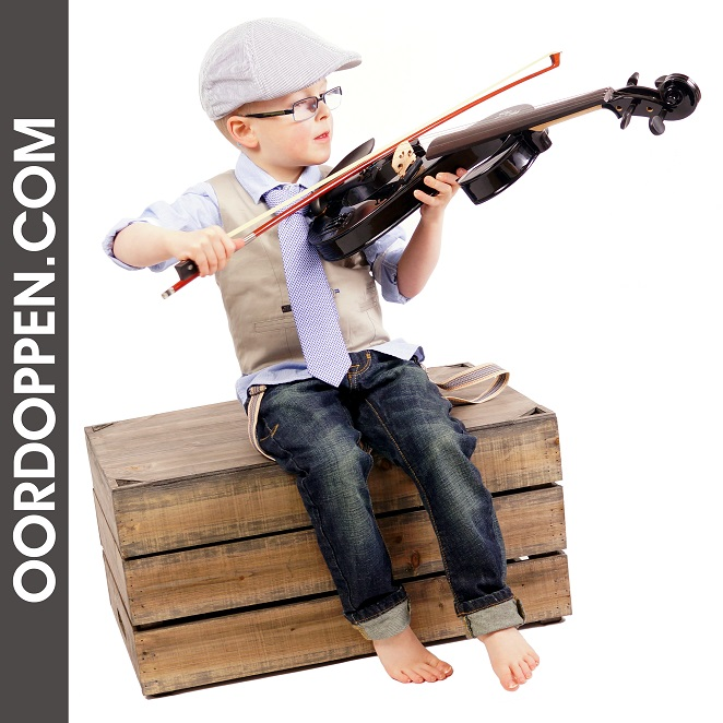 Pluggerz Music Kids op Oordoppen.com Gehoorbescherming bij muziek voor Kinderen.